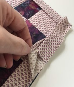 Binding Tutorial Step 22