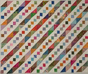 Jacobs Ladder Variation 1